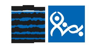 بنیاد خیریه بهنام دهش پور
