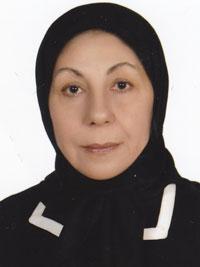 Farzaneh Zolfaghari موسسه خیریه بهنام دهش پور