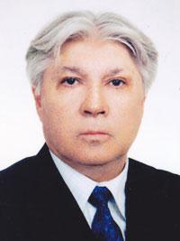 Hossein Madani موسسه خیریه بهنام دهش پور
