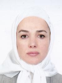 Lili Bahman موسسه خیریه بهنام دهش پور