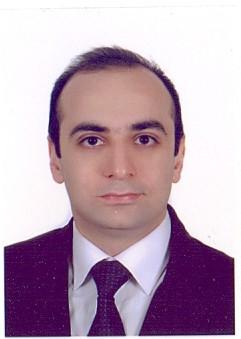 Bahman Daheshpoor موسسه خیریه بهنام دهش پور