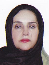 Nasrin Moshir موسسه خیریه بهنام دهش پور
