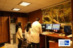 سرویس درمانی IMRT،سرویس درمانی،سرویس درمانی 2 موسسه خیریه بهنام دهش پور