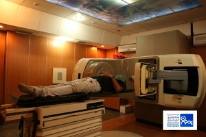 سرویس درمانی IMRT،سرویس درمانی 3،سرویس درمانی 4 موسسه خیریه بهنام دهش پور