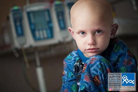 علامت سرطان،علامت سرطان 2،علامت سرطان 3،علامت سرطان 4،علامت سرطان 5 موسسه خیریه بهنام دهش پور