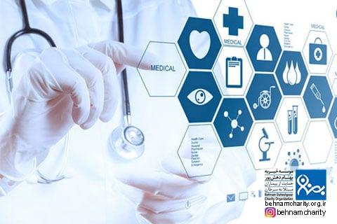 پزشکان مشهور چه میکنند،پزشکان مشهورند،پزشکان مشهور نشان،پزشکان مشهور 2،پزشکان مشهور 3