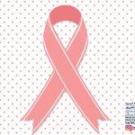 آشنایی با غربالگری سرطان