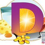 رابطه ویتامین D و سرطان مثانه
