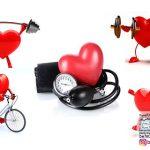 ورزش منظم و دورشدن 7 نوع سرطان