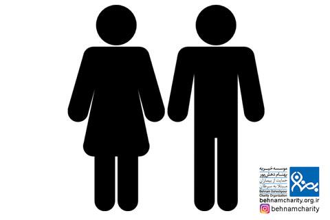 شایع ترین سرطان در میان مردان چیست؟ موسسه خیریه بهنام دهش پور