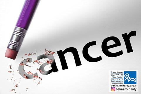 هفت سرطانی که دیر تشخیص داده میشوند