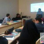 کنفرانس«سازمان های مردم نهاد و کار داوطلبانه در ایران»