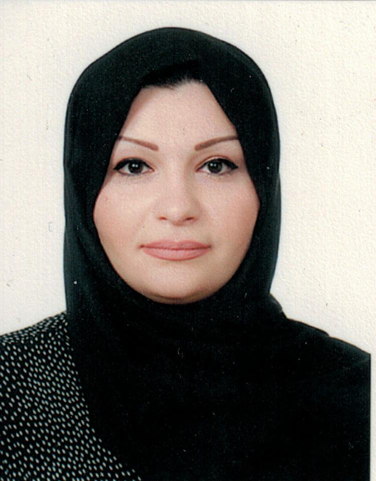 Nazanin Daheshpour موسسه خیریه بهنام دهش پور